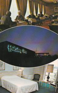 Ohio Ironton Holiday Inn