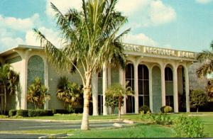 Florida Naples Citizens National Bank