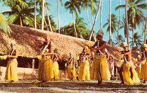 Bora Bora Tahiti Tamure Dancers Bora Bora Tamure Dancers