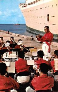 Fiji Fijian Band  Fijian Band