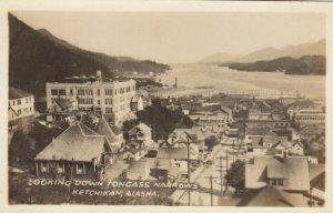 RP , KETCHIKAN , Alaska , 1910s