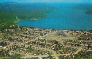 WAWA , Ontario , 1950-60s