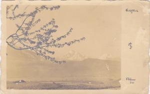 RP; Valley scene , GRAZ , Austria , PU-1929