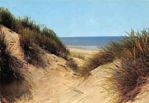 Luebeck Strand Beach Landscape Sea Plage
