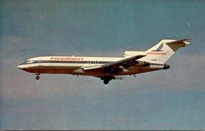 Piedmont Airlines Boeing 727-51