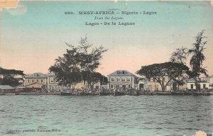 uk42226 lagos nigeria west africa