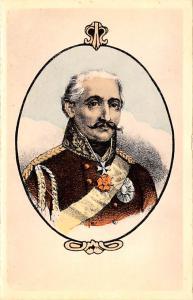 Waterloo Belgium, Belgique, Belgie, Belgien Blucher 1815 Waterloo Blucher 1815