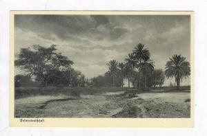 Balmenlandschaft, Deutsch-Sudweft-Africa, Africa, 00-10s