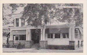 Dibble's Inn, Route 5, VERNON, New York, 1910-1920s