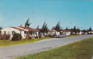 Manor Motel Gainesville Florida