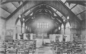 Lot244 oundle school chapel Northamptonshire uk