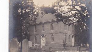 RP: BRIDGETON , New Jersey, 1900-10s; Presbyterian Church, Broad Street