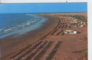 Postal 7238 : Gran Canaria, playa del ingles