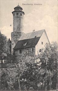 BG37935 bamberg altenburg   germany