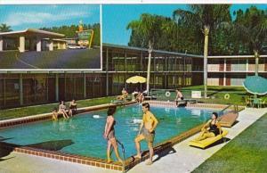 Florida Melbourne Holiday Inn