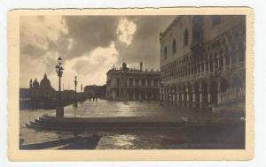 RP  Venezia, Italy 1910-20s Palazzo Ducale