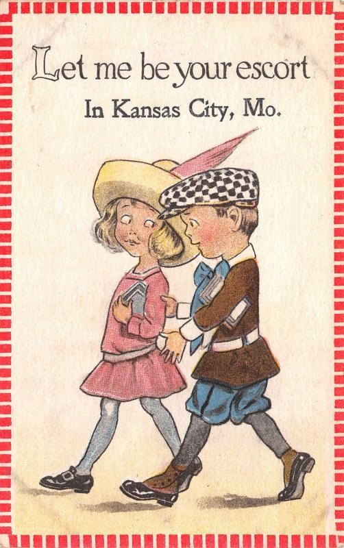 Kansas city missouri escorts-4035