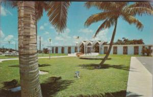 Florida Boca Raton New City Hall