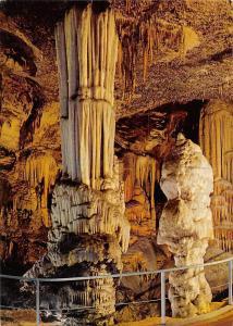 Croatia Postojnska Jama, Postojna Cave, Grotto