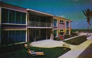 Florida Fort Lauderdale Chesterfield Apartments