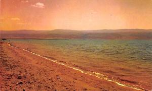 Jordan Israel Dead Sea Jordan Dead Sea