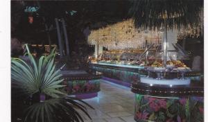 MESQUITE , Nevada , 50-60s ; Peppermill Resort Hotel Casino