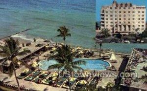 Atlartis - Miami Beach, Florida FL