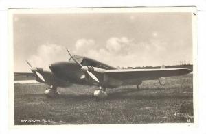 RP; Koolhoven FK 57, 10-20s
