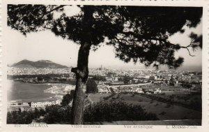 RP: MALAGA , Spain , 1930s