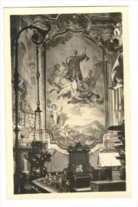 RP  Cattedrale S, Lorenzo in Lugano, Switzerland, 00-10s