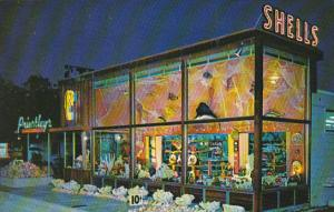 Priestley's Gift Shop Dania Florida