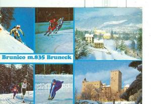 Postal 006506 : Brunico m.835 Bruneck