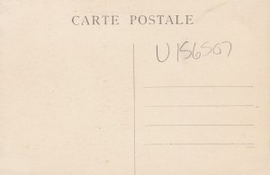 Pointe-Noire , Republic of Africa , 00-10s ; Batiment des P.T.T.
