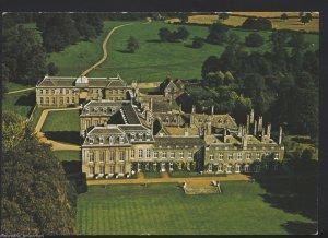 Northamptonshire Postcard - Boughton House, Kettering  RR785