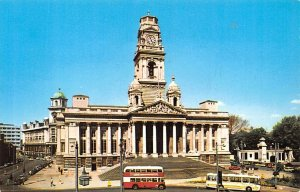 The Guildhall Portsmouth United Kingdom, Great Britain, England Unused