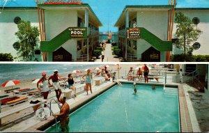 Florida Miami Beach The Rodney