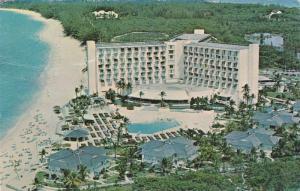 Paradise Island , Baha,as PU-1970 , 40-60s