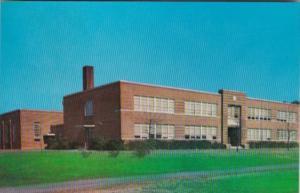 Georgia Dalton Elementary School