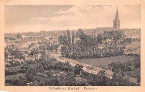 Bettembourg Unused