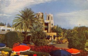 7738  AZ  Phoenix    Jokake Inn Hotel
