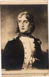 Napoleon CPA Napoleon  (117459)