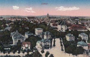 COLMAR i. E. , France, 1900-1910's