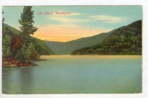 Lake Chelan, Chelan County, Washington, 00-10s