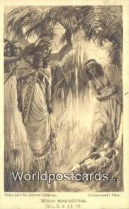 Eqypt Mozes megtalalasa  Mozes megtalalasa