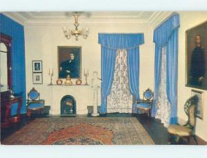 Pre-1980 HISTORIC HOME Bowers Mansion - Near Reno & Carson City Nevada NV d1540