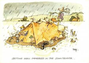 Postcard Comic Joke Saucy Fun Funny by J. Arthur Dixon PHU24931 A22