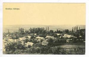 Kistalya latkepe, Hungary,00-10s