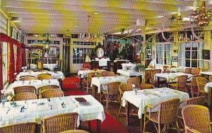 New Hampshire Volendam Hotel Spaander