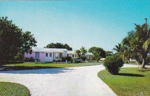 Windley Cove Resort Motel Islamorada Florida