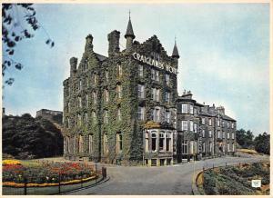 Craglands Hotel, Ilkley Yorkshire